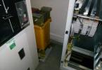 Tlumivka - 280 kVAr