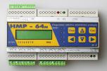 Regulátor HMP - 64m
