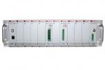 "SVA - R - 19"" modular measurement system"