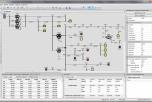 E-Vlivy 3 - systém pro analýzu poměrů v DS