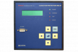 BO-01FA - Capacitor Protection Relay
