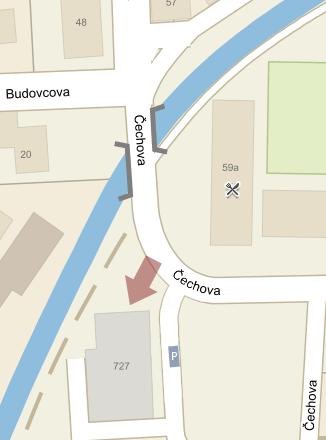 www.mapy.cz